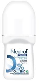 Dezodorants sievietēm Neutral Roll On, 50 ml