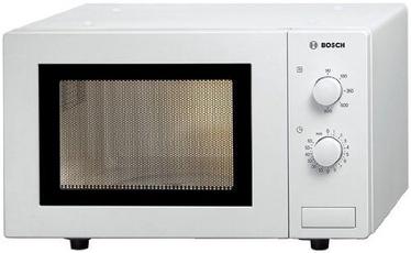Mikroviļņu krāsns Bosch HMT72M420 White