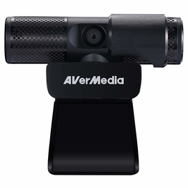 AverMedia PW313 Live Streamer Cam 313