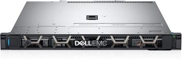 Serveris Dell PowerEdge R240, 16 GB
