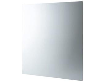 Gedy 2550-00 Polished Edge Mirror 60x70cm