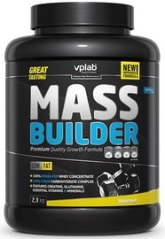 VPLab Mass Builder Banana 2.3kg