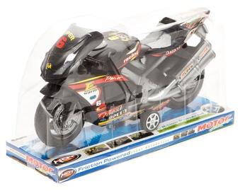 Игрушечный мотоцикл 501081702