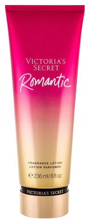 Лосьон для тела Victoria's Secret Fragrance Lotion 2019 Romantic, 236 мл