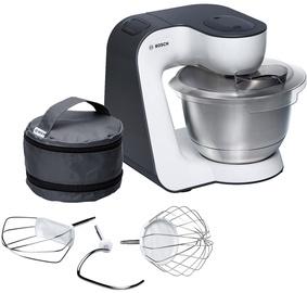 Virtuves kombains Bosch MUM54A00