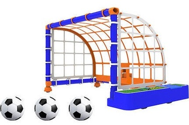 Yoheha Goal Football Set 511