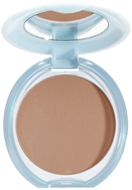Shiseido Matifying Compact Oil-Free Foundation SPF15 11g 30