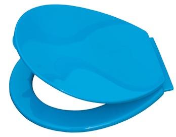 Karo-Plast Toilet Seat UNI NP