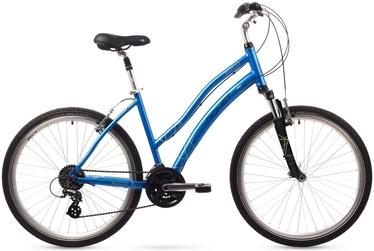 Romet Beleco 16'' Blue 20