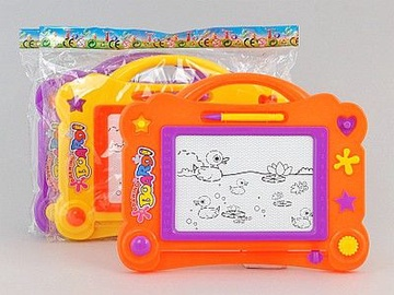 Tommy Toys Magnetic Scribbler 413931