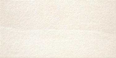 Stn Ceramica Windsor Wall Tiles 25x50cm White