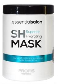 Profile Superior Hydrating Mask 1000ml