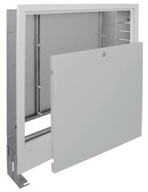 Шкаф Ferro, 34.5x110x57.5 см