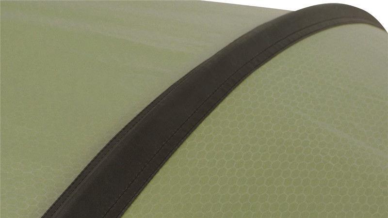 Telts Robens Voyager 3EX Green 130107