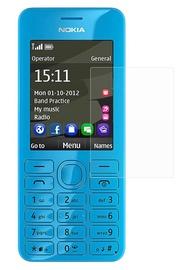 BlueStar Screen Protector For Nokia Asha 206 Glossy