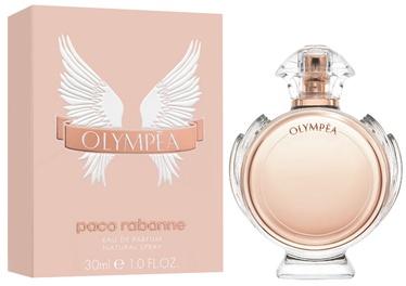 Парфюмированная вода Paco Rabanne Olympea, 30 ml, EDP