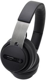 Audio-Technica ATH-PRO7X DJ Monitor Headphones