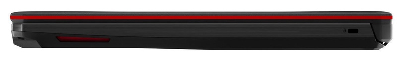 ASUS TUF Gaming FX505DY-AL016T
