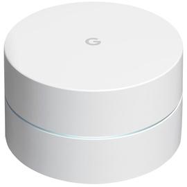 Точка беспроводного доступа Google WiFi Mesh Pack, 5 ГГц, белый