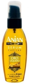 Anian Argan Serum 100ml