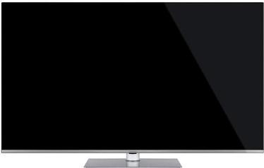 Телевизор Panasonic, 65 ″