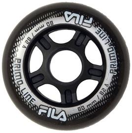 Ritenis Fila Wheel