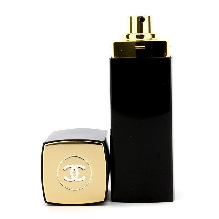 Духи Chanel No. 5 60ml EDP Refillable