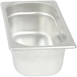 Stalgast G/​n Food Pan 1/4
