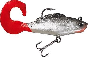 Jaxon Magic Fish TX-F D 8cm Red/Silver
