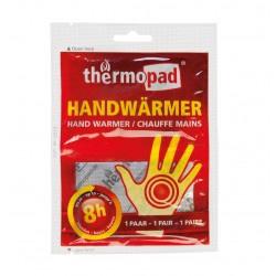 Piederumi Thermopad Handwarmer, 2 gab.