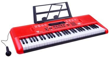 Klavieres Musician Note HRIN0132-CZ