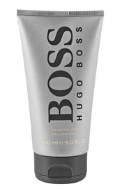 Dušas želeja Hugo Boss Bottled, 150 ml