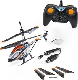 Rotaļu helikopters Revell Anti-Crash Heli Interceptor 23817