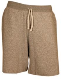 Bars Mens Shorts Grey 194 L