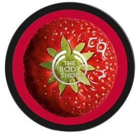 Бальзам для губ The Body Shop Strawberry