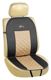 Autoserio Seat Cushion AG-26179PF/6