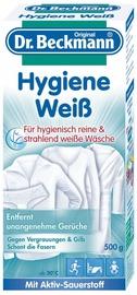 Dr.Beckmann Hygienic Laundry Bleacher 500g