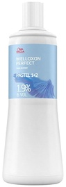 Wella Professionals Welloxon Perfect 1.9% 1000ml
