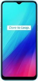 Realme C3 2/32GB Dual Frozen Blue