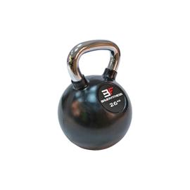 Svaru bumba Bauer Fitness AC-12511, 26 kg