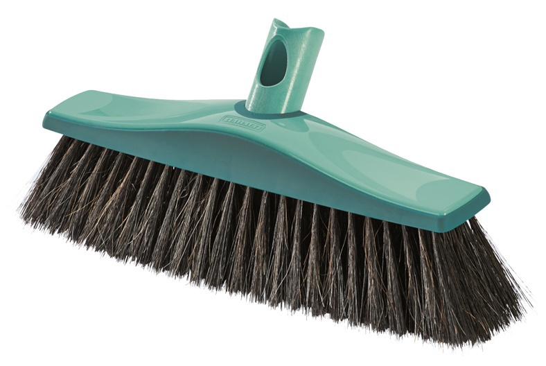 Leifheit Parquet Brush Xclean Plus 30cm