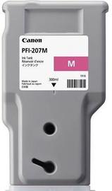 Canon Ink PFI-207 Magenta