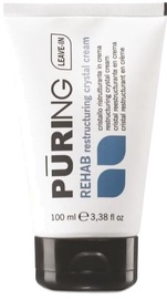 Pūring Refreshing Crystal Cream 100ml