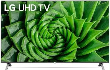 Телевизор LG 65UN80003LA LED