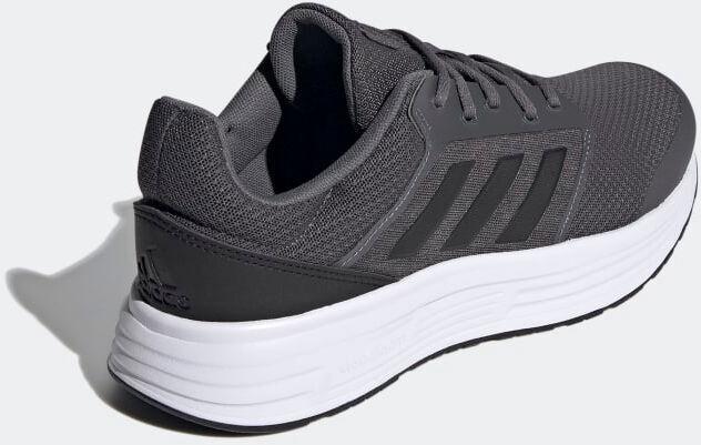 Adidas Galaxy 5 FY6717 Grey 40