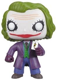 Rotaļlietu figūriņa Funko Batman The Joker