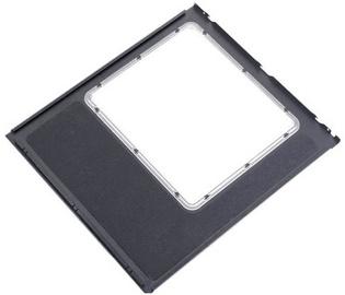 Fractal Design R5 Black Window Side Panel