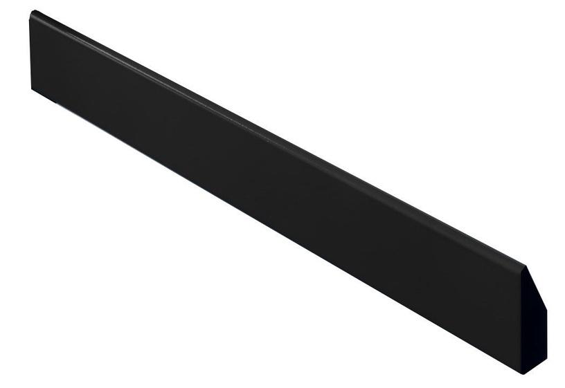 Szynaka Meble Ikar U2 Handle 32cm Graphite