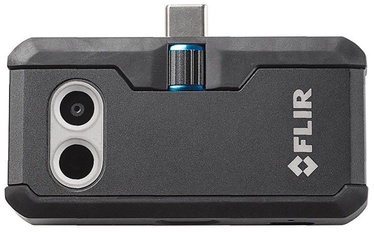 PowerNeed Flir One Pro LT Android USB-C