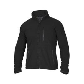 Top Swede Men's Sweater Black L